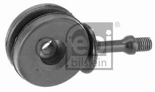 15996  FEBI - Тяга стабілізатора