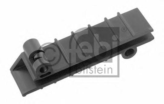 Успокоитель цепи ГРМ Планка успокоителя цепи MB M102 85- (пр-во Febi) FEBIBILSTEIN арт. 17073
