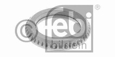 FEBI ALFA ROMEO Подшипник амортизатора 164, 33 FEBIBILSTEIN 17187