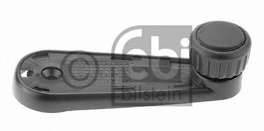 Стеклоподъемник Ручка стеклоподъемника VW-Audi  FEBIBILSTEIN арт. 17842