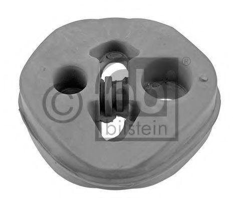 18269  FEBI - Кріплення глушника FEBIBILSTEIN 18269