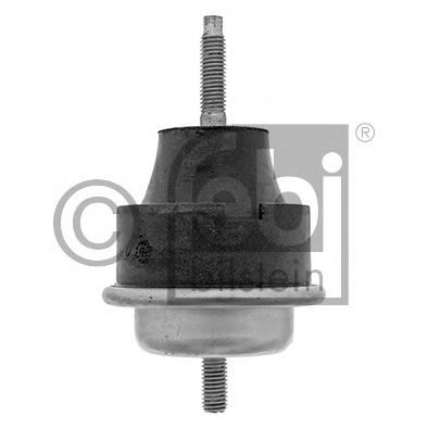 18696  FEBI - Опора двигуна FEBIBILSTEIN 18696