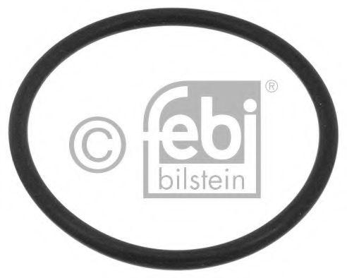FEBI VW Прокладка корпуса термостата 42.5X3мм FEBIBILSTEIN 18774