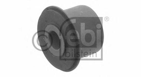 Сайлентблок рычага CITROEN BERLINGO (00-) в передн. рычага, передн. (пр-во Febi)                      арт. 19009