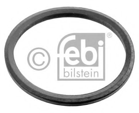 Прокладка пробки піддону AUDI/VW