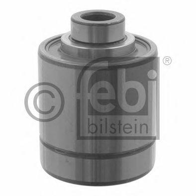 19740  FEBI - Підшипник вентилятора системи охолодження FEBIBILSTEIN 19740