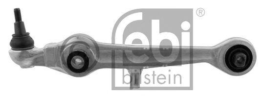 Рычаг подвески AUDI A6, VW PASSAT (97-) нижн., задн., ch 4B40301101-- (пр-во Febi)                   FEBIBILSTEIN 19932