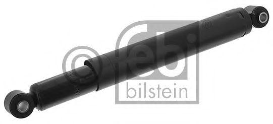FEBI  DB Амортизатор MAGNUM передн.709-1120 84- FEBIBILSTEIN 20307