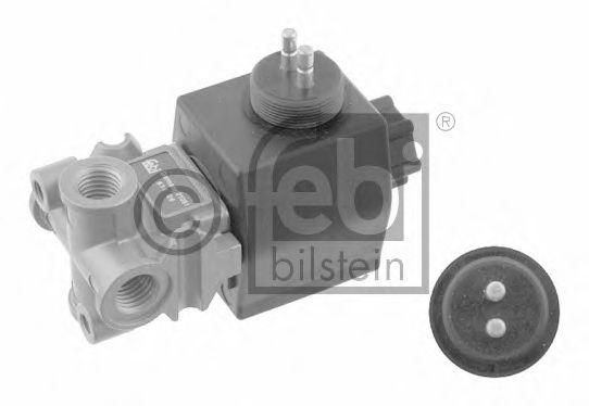 1413047 клапан электромагнитный FEBIBILSTEIN 21081