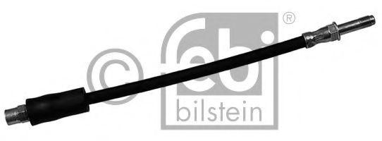 Тормозной шланг BRP арт. 21118