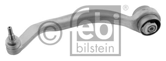 Рычаг подвески VW передн. нижн. (пр-во Febi)                                                         FEBIBILSTEIN 21196