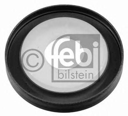FEBI BMW Сальник коленвала передний (48X65X10) FEBIBILSTEIN 21209