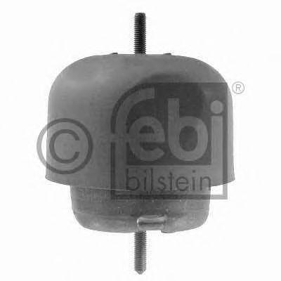 21240  FEBI - Опора двигуна FEBIBILSTEIN 21240