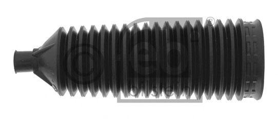 FEBI FORD Пыльник рулевой рейки  с г/уTRANSIT 94- FEBIBILSTEIN 21352