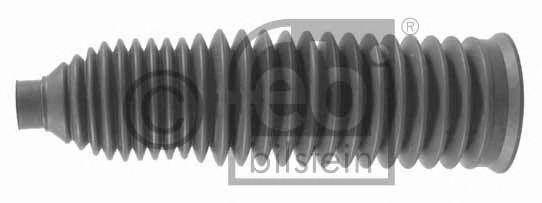 Фото - Пыльник рул. рейки VW-Audi (пр-во Febi) FEBI BILSTEIN - 21700