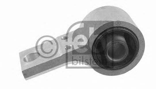 Подвеска, рычаг независимой подвески колеса  арт. 22139
