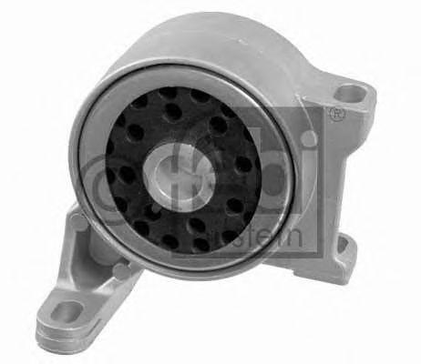 Подушка двигателя  арт. 22161
