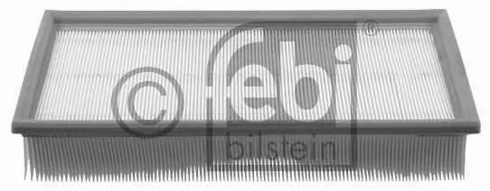 Воздушный фильтр  арт. 22594