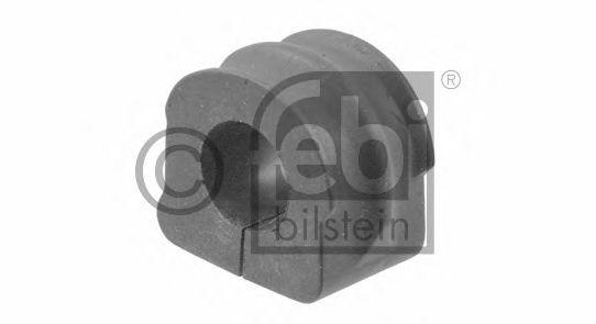 ANTIROLL BAR BUSH FEBIBILSTEIN 22804