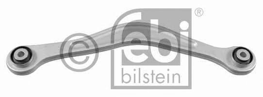 Рычаг подвески MB задн. (пр-во Febi)                                                                 FEBIBILSTEIN 23033