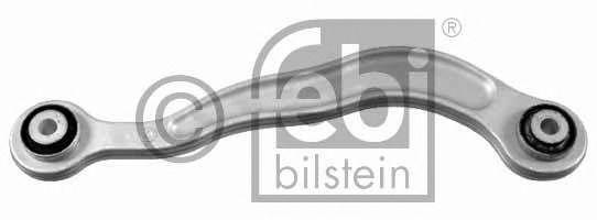 Рычаг подвески задний мост верх.л/п Mercedes S-class W220 98- FEBIBILSTEIN 23034