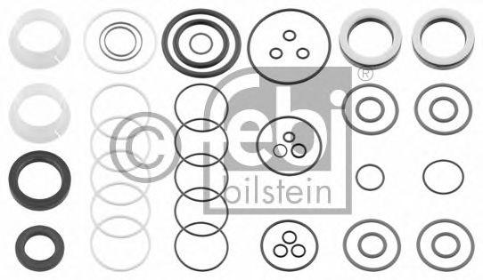 FEBI DB Комплект прокладок рулевой рейки W210 FEBIBILSTEIN 23355
