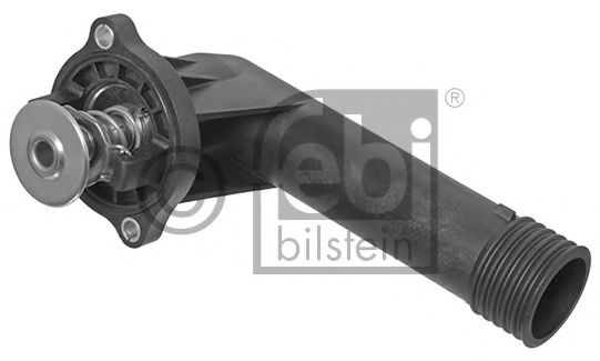 tHERMOSTAT COOLANT FEBIBILSTEIN 23531
