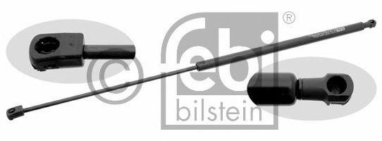 FEBI BMW Амортизатор капота E65E66 FEBIBILSTEIN 23649