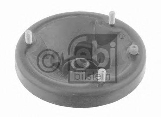 FEBI BMW Подушка амортизатора передн.E53 X5 00- FEBIBILSTEIN 23943