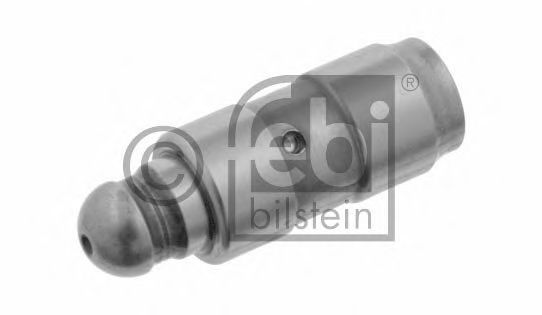 FEBI DB Гидрокомпенсатор W169/203/204/211/212/Spriner FEBIBILSTEIN 24192