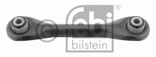 Рычаг подвески FORD (пр-во Febi)                                                                     FEBIBILSTEIN 24211
