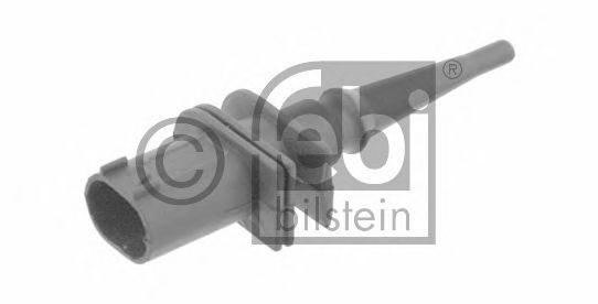 Датчик температуры воздуха BMW (пр-во FEBI)                                                           арт. 26015