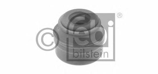 Сальник клапана Уплотнительное кольцо, стержень кла FEBIBILSTEIN арт. 26169