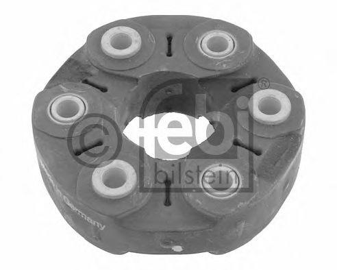 Опора кардан.вала  арт. 26294