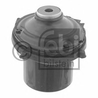 RUBBER BUFFER SUSPENSION FEBIBILSTEIN 26929