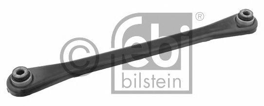 Рычаг подвески CITROEN (пр-во Febi)                                                                  FEBIBILSTEIN 26931