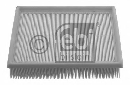 Воздушный фильтр  арт. 27030