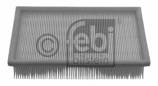 Воздушный фильтр  арт. 27032