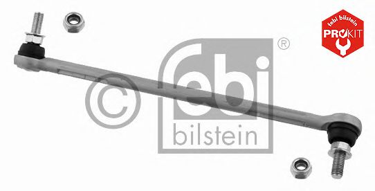 Antiroll Bar Link Set x2 EGT 131885EGT2