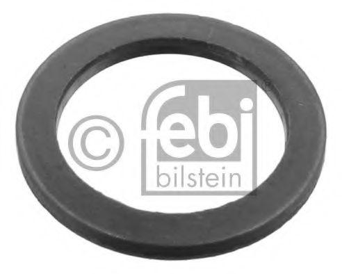 Уплотнительное кольцо, резьбовая пр  арт. 27532