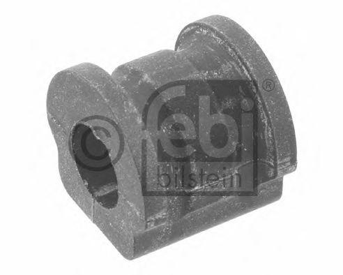 Anti roll bar bush x2 FEBIBILSTEIN 27642