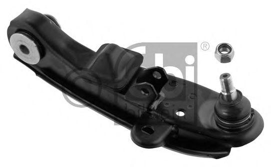 Рычаг независимой подвески колеса, подвеска колеса  арт. 28113