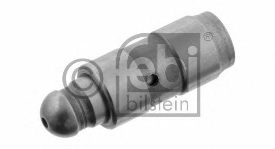 FEBI FIAT Гидрокомпенсатор Doblo 1.3JTD, OPEL Astra H, Combo 1.3 FEBIBILSTEIN 28341