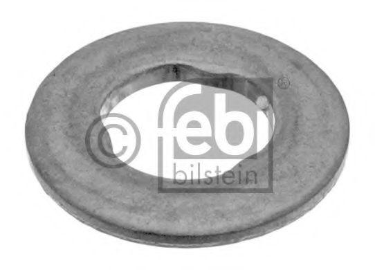 Кольцо под форсунку (пр-во FEBI) SWAG арт. 29140