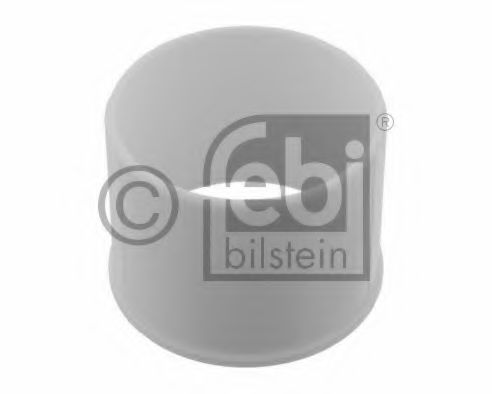 Ремкомплект шкворня Febi FEBIBILSTEIN арт. 29495