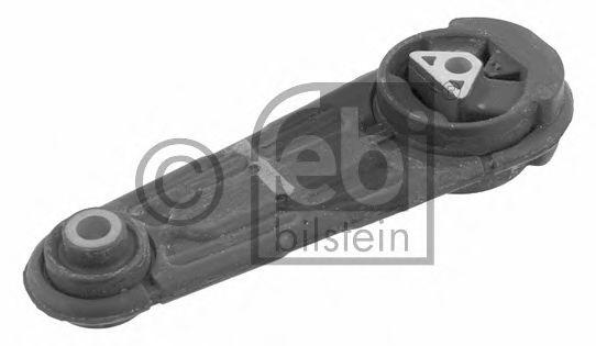 Подушка двигателя Dacia (пр-во Febi)                                                                  арт. 29593