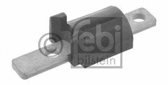 Поворотный кулак Буфер, поворотный кулак FEBIBILSTEIN арт. 29617