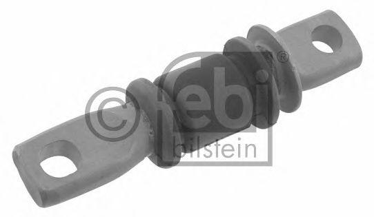 Подвеска, рычаг независимой подвески колеса  арт. 29666