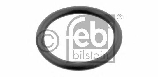 Патрубки радиатора Ущільнююче кільце FEBIBILSTEIN арт. 29752