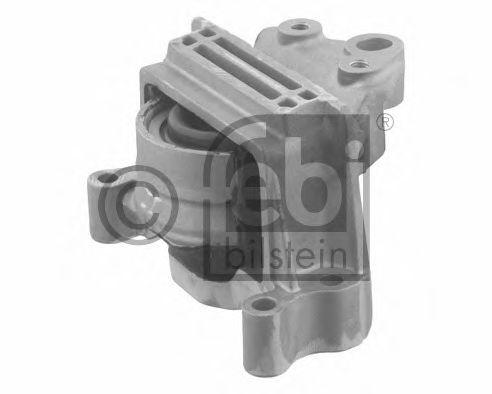 Подушка двигателя Подушка двигателя FEBIBILSTEIN арт. 29908